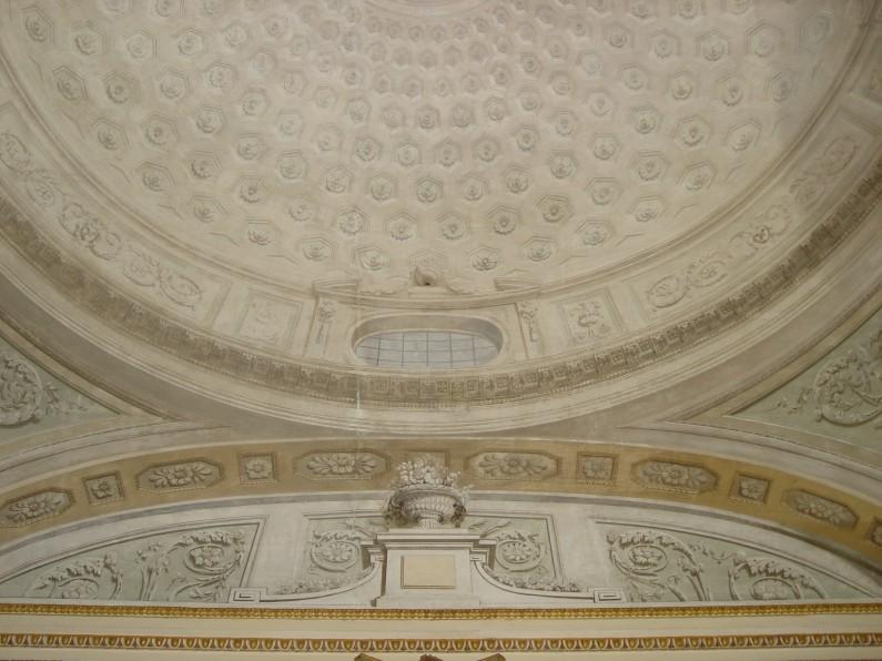 11 Sala Levati (Sala da pranzo) (24)