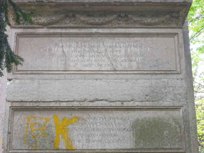 13D Monumento funerario di Antona Traversi (4)