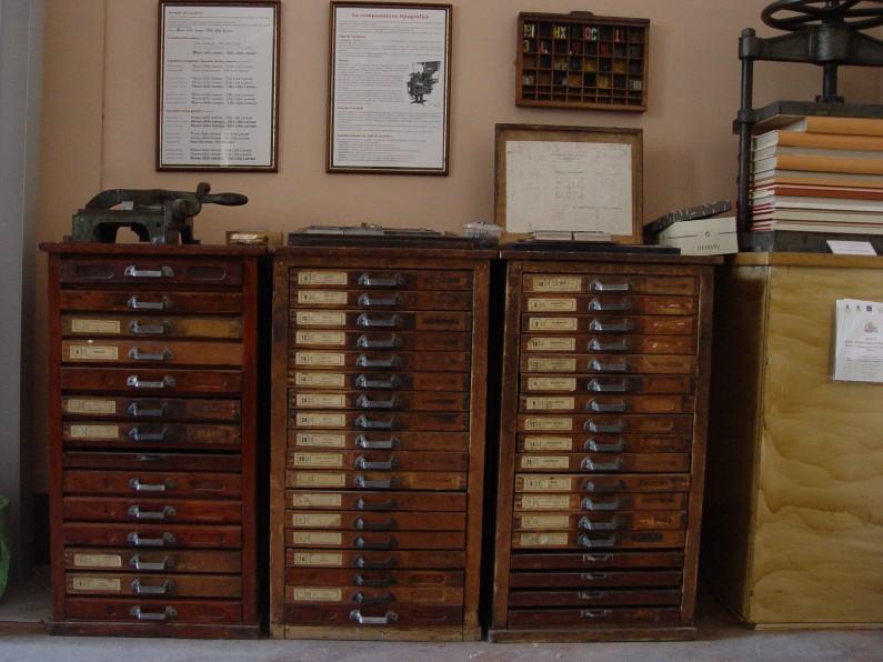 14 Museo della stampa (6)