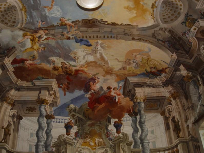 27 Sala dei Galliari (6)