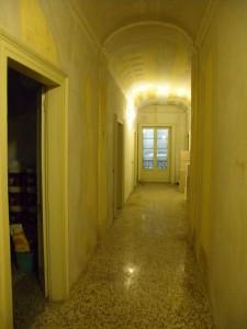 28D Ultimo piano della villa (1)
