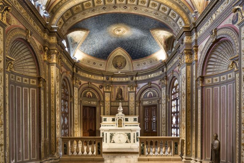 29D Cappella di San Francesco (2)