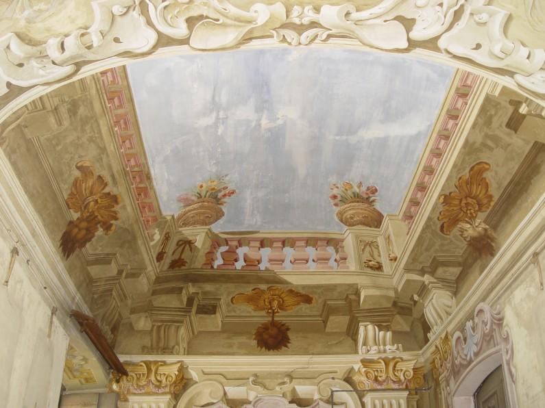 31 Cappella e Galleria dei ritratti (11)