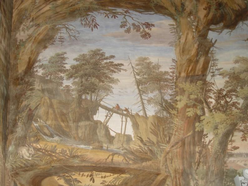 32CE Sala a boscareccia (4)