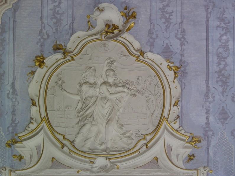 34BO Sala dello zodiaco (1)