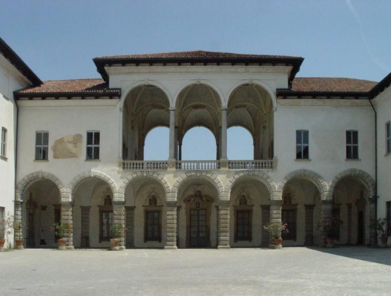 5CE Corte nobile (1)
