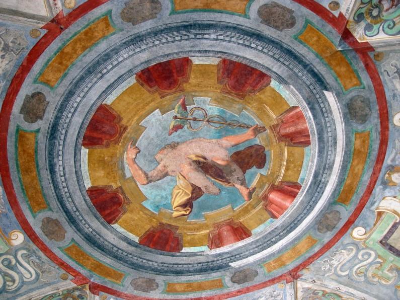 6 Rotonda ingresso del Mercurio (1)