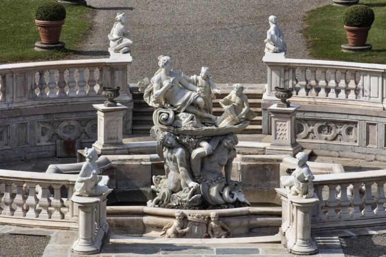 2 Presentazione generale di Villa Litta (2)