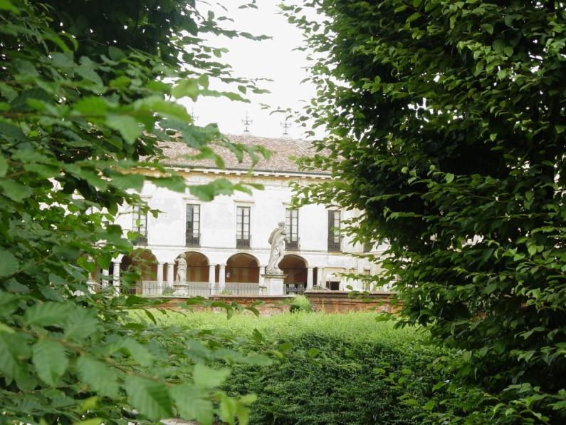 2BO Villa Arconati (presentazione generale) (4)