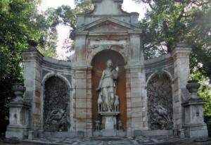 12-Z-teatro-di-Diana-e-fontana-1-v125-dis-795x546