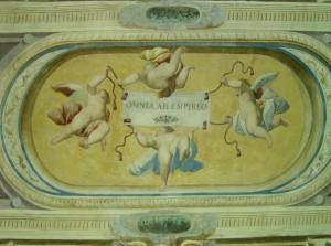 15-Sala-degli-Specchi-1-795x596
