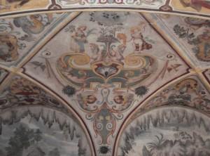 18-Sala-degli-Archivolti-2-ville-114-795x528
