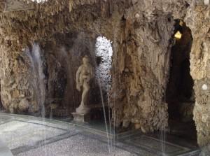 24-Statua-Venere-al-bagno-24-795x596