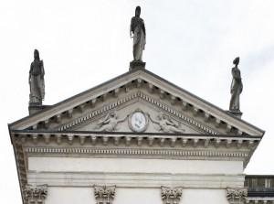 5D-Teoria-di-statue-della-facciata-settentrionale-3-795x591