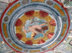 6-Rotonda-ingresso-del-Mercurio-1-795x596
