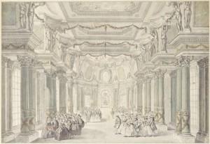 File I Saloni da ballo (1)