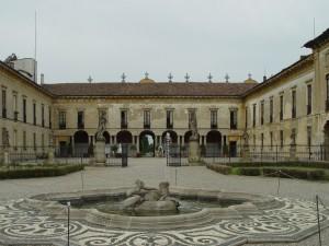 Le fontane (7)