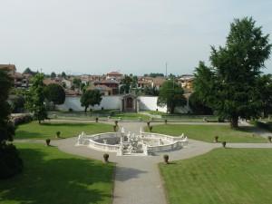 Le fontane (9)