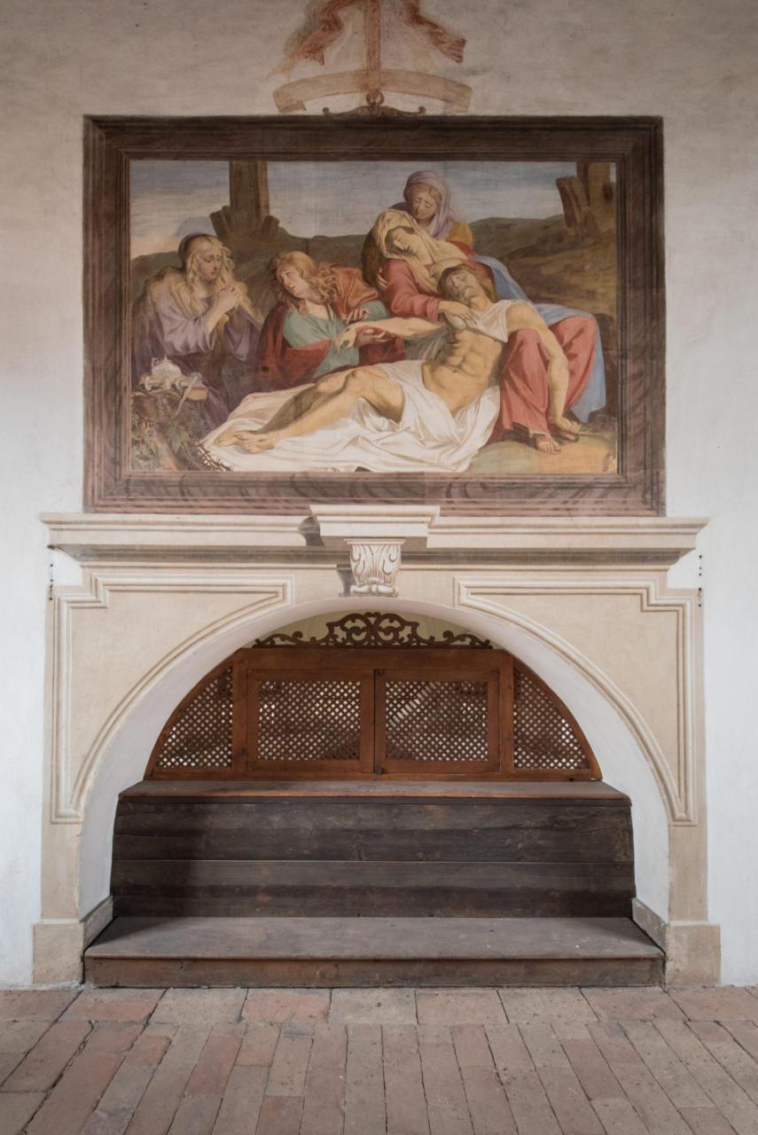 Oratorio Angeli custodi